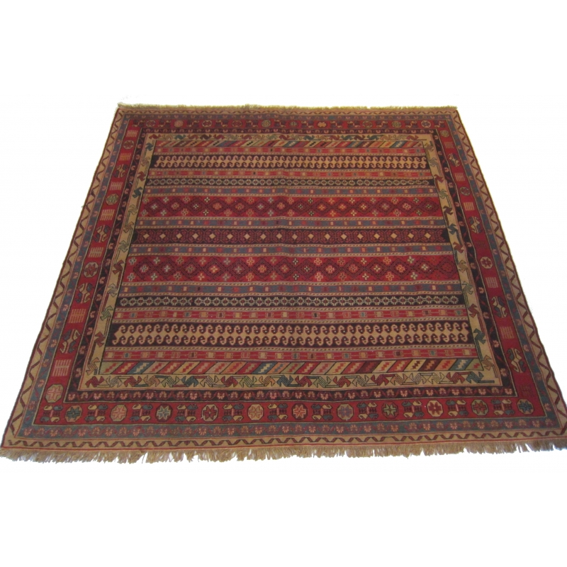 Specialist Importer Of Kilim Rugs