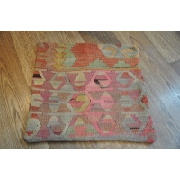 Kilim Cushion Covers, 50cm - 1803