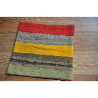 Kilim Cushion Cover, 40cm - 18127