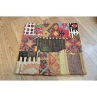 Kilim Cushion Cover, 50cm - 1825