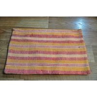 Kilim Cushion Cover, Lumbar -1801