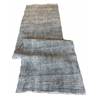 Overdyed Vintage Runner, 2736
